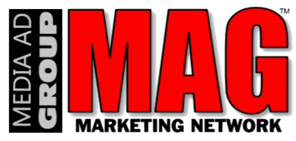 MAG Marketing Network